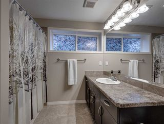 Photo 30: 7028 ETON Boulevard: Sherwood Park House Half Duplex for sale : MLS®# E4204316