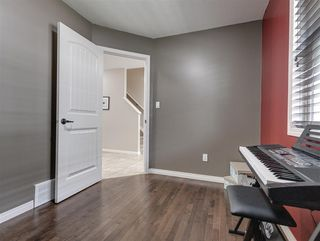 Photo 13: 7028 ETON Boulevard: Sherwood Park House Half Duplex for sale : MLS®# E4204316