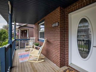 Photo 37: 7028 ETON Boulevard: Sherwood Park House Half Duplex for sale : MLS®# E4204316