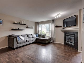 Photo 8: 7028 ETON Boulevard: Sherwood Park House Half Duplex for sale : MLS®# E4204316