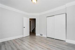 Photo 23: 459 Greenwood Place in Winnipeg: Wolseley Residential for sale (5B)  : MLS®# 202016114