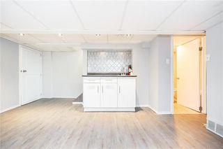 Photo 30: 459 Greenwood Place in Winnipeg: Wolseley Residential for sale (5B)  : MLS®# 202016114