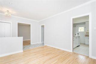 Photo 11: 459 Greenwood Place in Winnipeg: Wolseley Residential for sale (5B)  : MLS®# 202016114