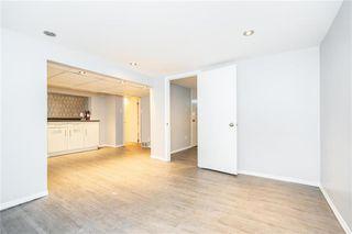 Photo 31: 459 Greenwood Place in Winnipeg: Wolseley Residential for sale (5B)  : MLS®# 202016114