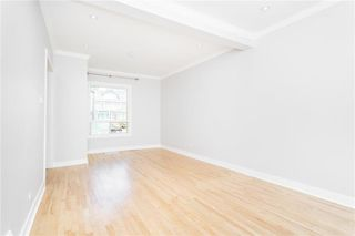 Photo 7: 459 Greenwood Place in Winnipeg: Wolseley Residential for sale (5B)  : MLS®# 202016114