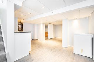 Photo 29: 459 Greenwood Place in Winnipeg: Wolseley Residential for sale (5B)  : MLS®# 202016114