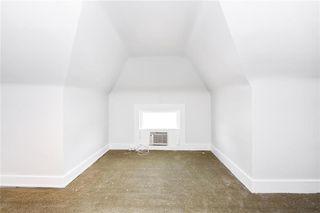 Photo 28: 459 Greenwood Place in Winnipeg: Wolseley Residential for sale (5B)  : MLS®# 202016114