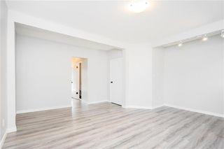Photo 18: 459 Greenwood Place in Winnipeg: Wolseley Residential for sale (5B)  : MLS®# 202016114