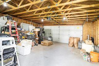 Photo 41: 459 Greenwood Place in Winnipeg: Wolseley Residential for sale (5B)  : MLS®# 202016114