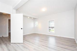 Photo 19: 459 Greenwood Place in Winnipeg: Wolseley Residential for sale (5B)  : MLS®# 202016114