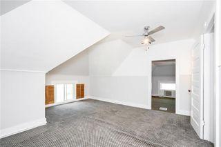 Photo 26: 459 Greenwood Place in Winnipeg: Wolseley Residential for sale (5B)  : MLS®# 202016114