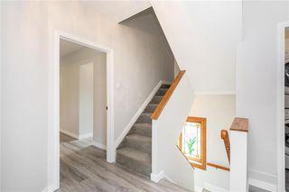 Photo 17: 459 Greenwood Place in Winnipeg: Wolseley Residential for sale (5B)  : MLS®# 202016114