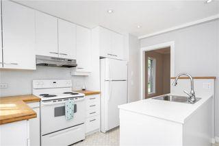Photo 13: 459 Greenwood Place in Winnipeg: Wolseley Residential for sale (5B)  : MLS®# 202016114