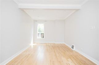 Photo 8: 459 Greenwood Place in Winnipeg: Wolseley Residential for sale (5B)  : MLS®# 202016114