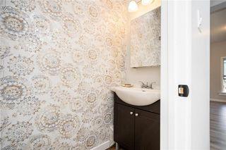 Photo 21: 459 Greenwood Place in Winnipeg: Wolseley Residential for sale (5B)  : MLS®# 202016114