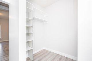 Photo 20: 459 Greenwood Place in Winnipeg: Wolseley Residential for sale (5B)  : MLS®# 202016114