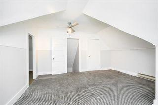 Photo 27: 459 Greenwood Place in Winnipeg: Wolseley Residential for sale (5B)  : MLS®# 202016114