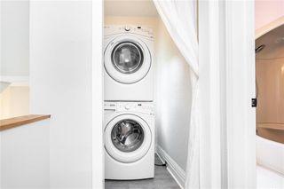 Photo 24: 459 Greenwood Place in Winnipeg: Wolseley Residential for sale (5B)  : MLS®# 202016114