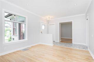 Photo 9: 459 Greenwood Place in Winnipeg: Wolseley Residential for sale (5B)  : MLS®# 202016114