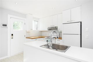 Photo 12: 459 Greenwood Place in Winnipeg: Wolseley Residential for sale (5B)  : MLS®# 202016114