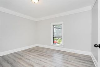 Photo 22: 459 Greenwood Place in Winnipeg: Wolseley Residential for sale (5B)  : MLS®# 202016114