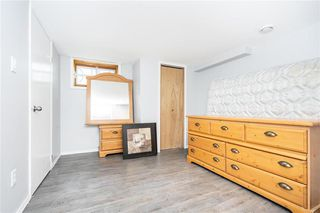 Photo 32: 459 Greenwood Place in Winnipeg: Wolseley Residential for sale (5B)  : MLS®# 202016114