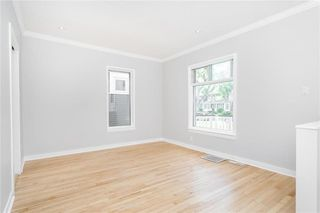 Photo 10: 459 Greenwood Place in Winnipeg: Wolseley Residential for sale (5B)  : MLS®# 202016114