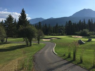 Photo 8: Lot 118 RIVERSIDE DRIVE in Fairmont Hot Springs: Vacant Land for sale : MLS®# 2453338