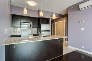 Photo 7: 2004 8880 HORTON Road SW in Calgary: Haysboro Apartment for sale : MLS®# A1036069