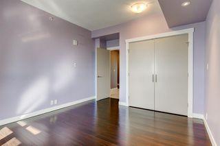Photo 18: 2004 8880 HORTON Road SW in Calgary: Haysboro Apartment for sale : MLS®# A1036069