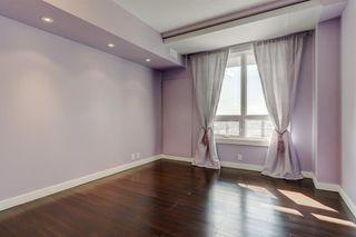 Photo 14: 2004 8880 HORTON Road SW in Calgary: Haysboro Apartment for sale : MLS®# A1036069