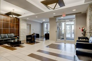 Photo 2: 2004 8880 HORTON Road SW in Calgary: Haysboro Apartment for sale : MLS®# A1036069