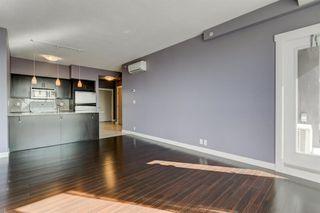 Photo 15: 2004 8880 HORTON Road SW in Calgary: Haysboro Apartment for sale : MLS®# A1036069