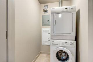 Photo 22: 2004 8880 HORTON Road SW in Calgary: Haysboro Apartment for sale : MLS®# A1036069
