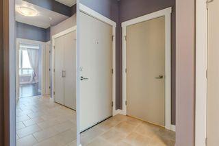 Photo 3: 2004 8880 HORTON Road SW in Calgary: Haysboro Apartment for sale : MLS®# A1036069