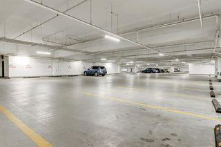 Photo 23: 2004 8880 HORTON Road SW in Calgary: Haysboro Apartment for sale : MLS®# A1036069