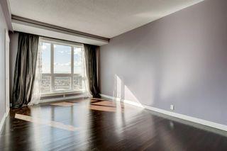 Photo 12: 2004 8880 HORTON Road SW in Calgary: Haysboro Apartment for sale : MLS®# A1036069
