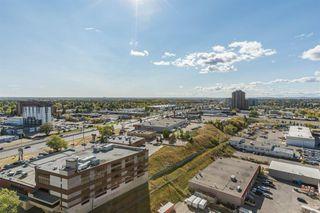 Photo 11: 2004 8880 HORTON Road SW in Calgary: Haysboro Apartment for sale : MLS®# A1036069