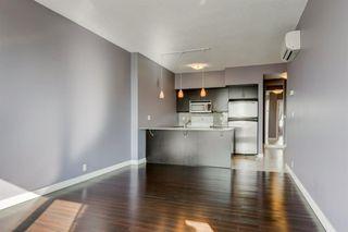Photo 16: 2004 8880 HORTON Road SW in Calgary: Haysboro Apartment for sale : MLS®# A1036069