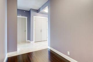 Photo 21: 2004 8880 HORTON Road SW in Calgary: Haysboro Apartment for sale : MLS®# A1036069