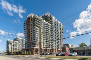 Photo 24: 2004 8880 HORTON Road SW in Calgary: Haysboro Apartment for sale : MLS®# A1036069