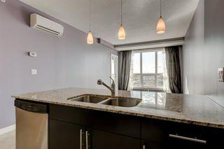 Photo 5: 2004 8880 HORTON Road SW in Calgary: Haysboro Apartment for sale : MLS®# A1036069