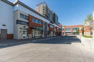 Photo 28: 2004 8880 HORTON Road SW in Calgary: Haysboro Apartment for sale : MLS®# A1036069