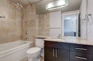 Photo 17: 2004 8880 HORTON Road SW in Calgary: Haysboro Apartment for sale : MLS®# A1036069
