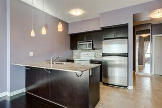 Photo 4: 2004 8880 HORTON Road SW in Calgary: Haysboro Apartment for sale : MLS®# A1036069