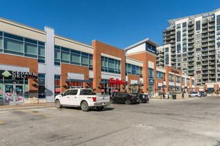 Photo 26: 2004 8880 HORTON Road SW in Calgary: Haysboro Apartment for sale : MLS®# A1036069