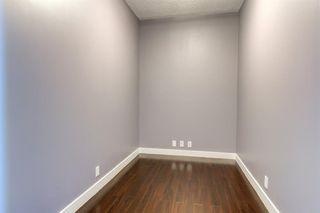 Photo 20: 2004 8880 HORTON Road SW in Calgary: Haysboro Apartment for sale : MLS®# A1036069