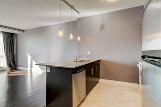 Photo 6: 2004 8880 HORTON Road SW in Calgary: Haysboro Apartment for sale : MLS®# A1036069