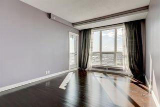 Photo 13: 2004 8880 HORTON Road SW in Calgary: Haysboro Apartment for sale : MLS®# A1036069