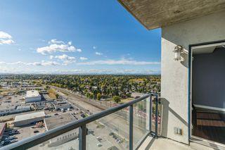 Photo 9: 2004 8880 HORTON Road SW in Calgary: Haysboro Apartment for sale : MLS®# A1036069